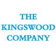 The Kingswood Company